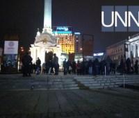 В центре Киева полностью восстановили энергоснабжение после масштабной аварии