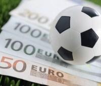 """На договорных матчах """"Сум"""" заработали более 10 млн евро - СМИ"""