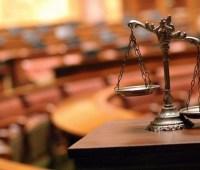 Дело экс-беркутовцев: в суде продолжили допрашивать свидетелей
