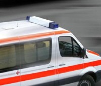 Смертельная ДТП в Марокко унесла жизни 16 мигрантов
