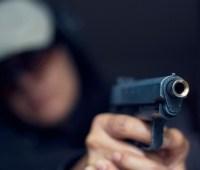 В США неизвестный устроил стрельбу возле баптистской церкви, есть пострадавшие