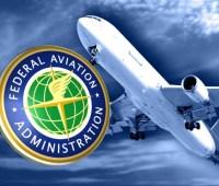 США рекомендовали своим авиакомпаниям покинуть Венесуэлу в течение 48 часов