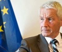 У России есть шансы остаться в Совете Европы - генсек СЕ