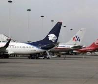 Эксперты из 9 стран обсудили сертификацию оборудования Boeing 737 MAX