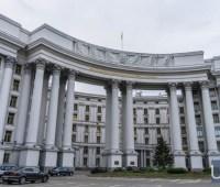 Пострадавшая в Шереметьево украинка в тяжелом состоянии - МИД