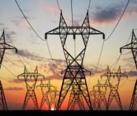 Грузия стала поставлять электроэнергию в Россию и Турцию