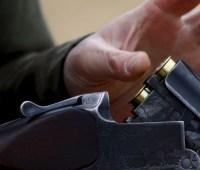 После стрельбы в школе в США госпитализировали 8 учеников