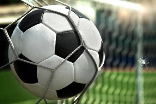 В течение года в Киевской области построили 21 объект футбольной инфраструктуры