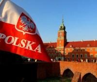 Польша не определится с участием в инаугурации Зеленского раньше следующей недели