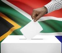 """""""Африканский национальный конгресс"""" выиграл парламентские выборы в ЮАР"""