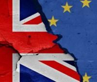 Правительство Великобритании не поддержало альтернативный план Brexit