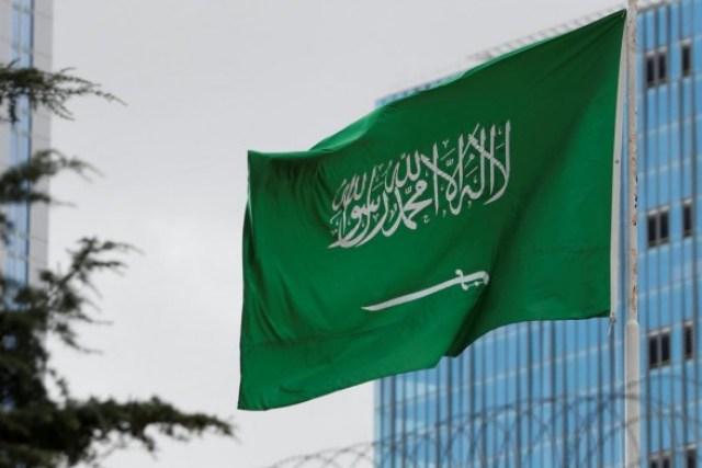 Саудовская Аравия заявила, что два нефтяных танкера стали целью диверсии в водах ОАЭ