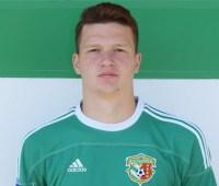 Футболист чемпионата Молдовы вызван в национальную сборную Украины
