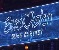 Евровидение-2019: букмекеры изменили прогнозы