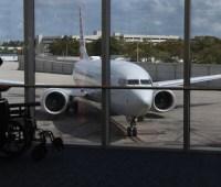 После первой авиакатастрофы Boeing 737 MAX решила не исправлять неисправности самолета