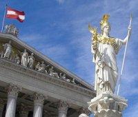 Парламент Австрии рассмотрит вотум недоверия правительству после скандала