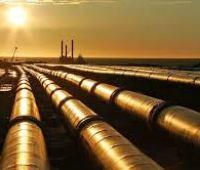 """Польша требует от РФ компенсацию за """"грязную"""" нефть"""