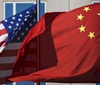 Пекин открыт для продолжения торговых переговоров с Вашингтоном - посол КНР