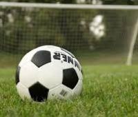 В УАФ назвали лучшую городскую федерацию футбола
