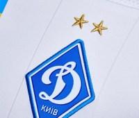 Киевский клуб стал чемпионом Украины по футболу из молодежных команд