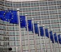 Правящая партия побеждает на выборах в Европарламент в Болгарии