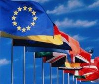 В Брюсселе сегодня состоится неформальный ужин лидеров стран ЕС