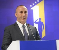 Косово объявило российского сотрудника ООН персоной нон грата