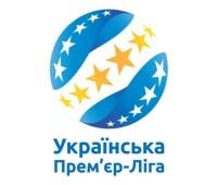 Определился лидер сезона по посещаемости среди клубов УПЛ