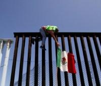Президент Мексики приветствовал достижение соглашения с США по миграции
