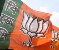 В Индии погибли несколько человек в перестрелке между сторонниками политических партий