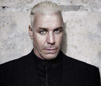 Фронтмен группы Rammstein сломал челюсть постояльцу отеля в Мюнхене