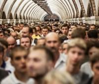 Населения мира практически перестанет расти уже в 2100 году - Pew