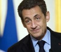 Николя Саркози будут судить по обвинению в коррупции