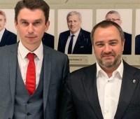 УЕФА отклонил апелляцию Португалии и Люксембурга по делу Мораеса