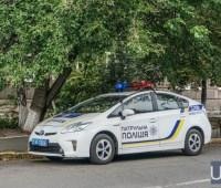 В Одесской области задержали иностранца разыскиваемого через Интерпол за убийство