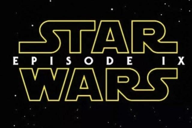 """Disney показал новые кадры девятого эпизода """"Звездных войн"""""""