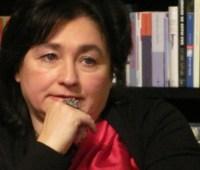 Труба обвинил писательницу Матиос в захвате государственной власти