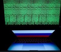 В Лондоне заявили, что Великобритания находится в состоянии войны из-за кибератак из России