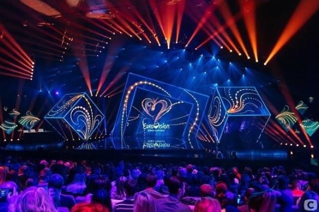 Украинцы смогут самостоятельно выбрать жюри национального отбора на Евровидение-2020