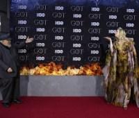 """В HBO отказались от идеи снимать приквел к """"Игре престолов"""""""