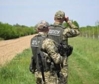 Одесские пограничники задержали серба, который находился в международном розыске