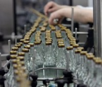 Профильное министерство не знает как демонополизация спирта повлияет на экономику страны