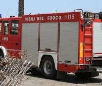 В Италии произошел взрыв на фабрике фейерверков: пятеро погибших