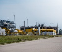 В Польше задержали бывших членов правления газовой компании из-за контрактов с РФ