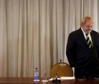 Бывшего президента Бразилии Лула да Силва приговорили к 17 годам тюрьмы
