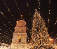 Украинские компании массово переносят новогодние корпоративы на январь - эксперт