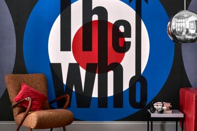 Рок-группа The Who выпустила альбом впервые за 13 лет