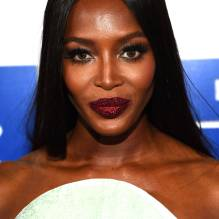 Naomi Campbell VMA 2016 (Foto: Getty Images)