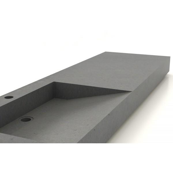 unnik beton
