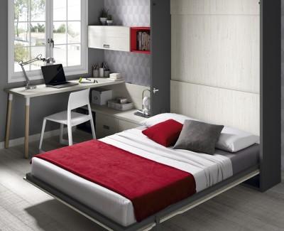 bureaux pour chambre adulte meubles